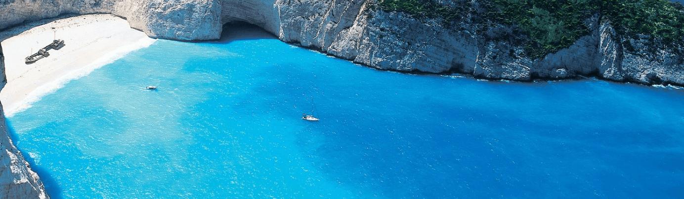 mediterranean yacht charter holidays 5