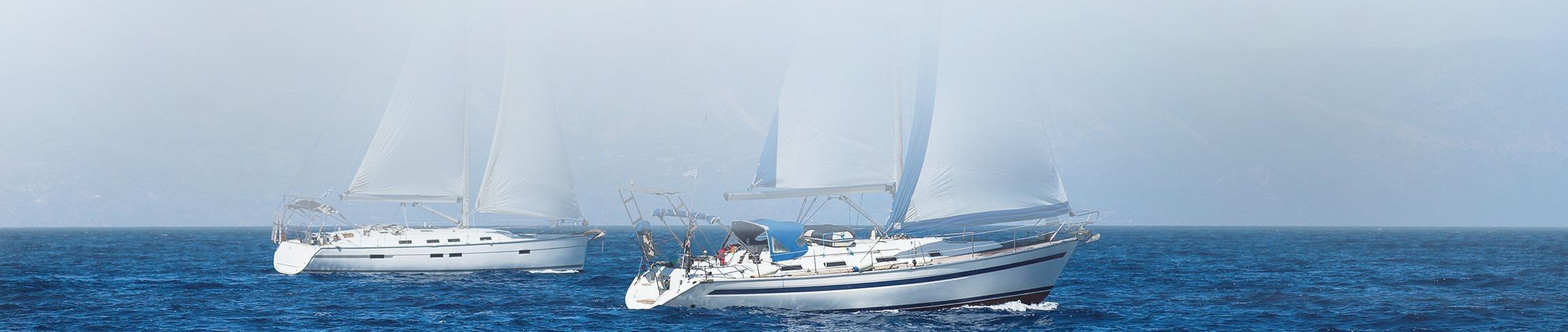 bareboat yacht charters, crewed yacht charter, crewed sailing holidays, luxury sailing holidays, discounted bareboat yacht charters