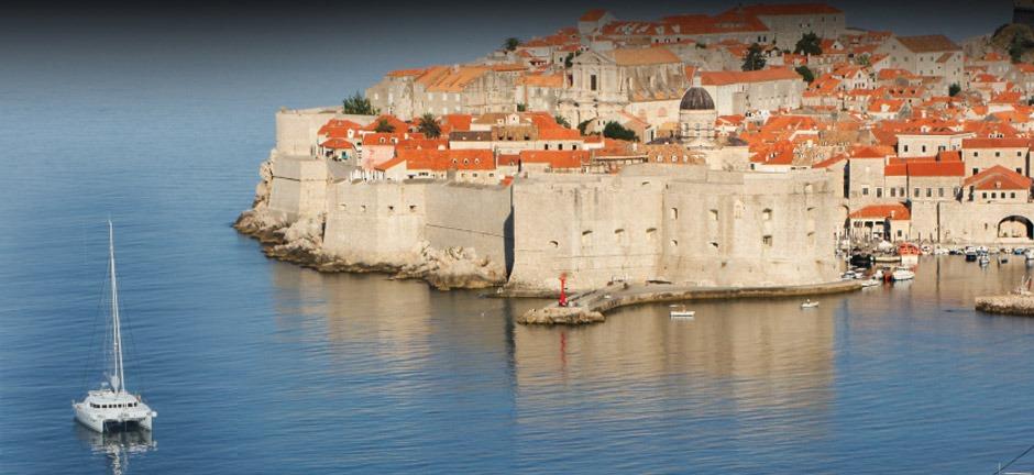 mediterranean yacht charter holidays 2
